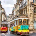 postres típicos de Portugal