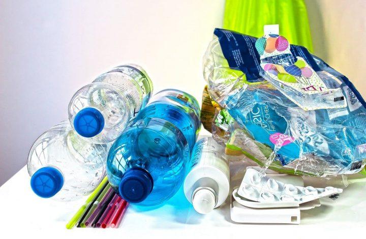 malos habitos que contaminan el medio ambiente