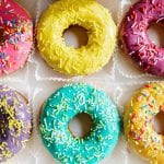 beneficios de dejar el azúcar